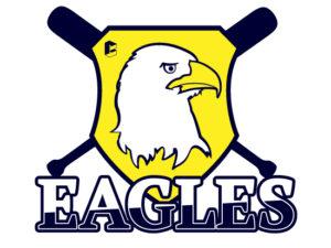 Eagles-2